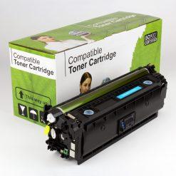 HP 508X Cyan