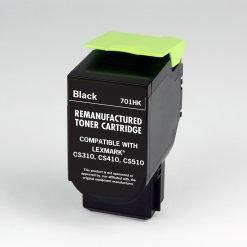 Lexmark CS310 Black