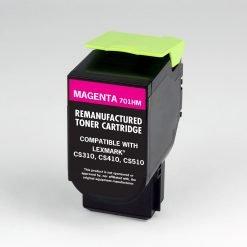 Lexmark CS310 Magenta