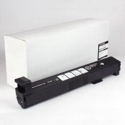 HP 823A Black