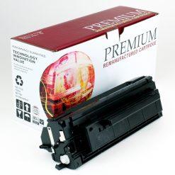 Panasonic UG5510