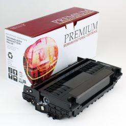 Panasonic UG5540