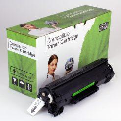 Canon 128