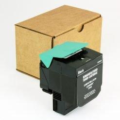 Lexmark-C540H1KG-Black