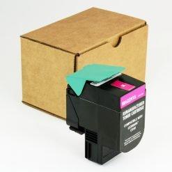 Lexmark-C540H1MG-Magenta