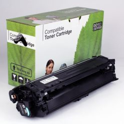 HP-651A-Black