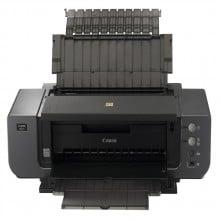 LaserClass 9500