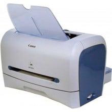 imageCLASS LBP3200
