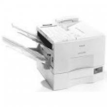 LaserClass 9000L