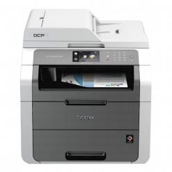 DCP-9020CDN