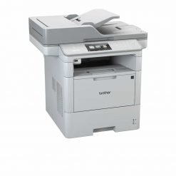 DCP-L6600-DW