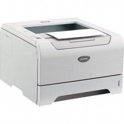 HL-5200