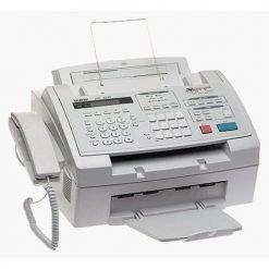 MFC-4300