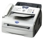 IntelliFax 2820