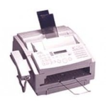 CFX-L3500 IF