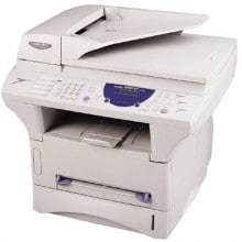 MFC-9700