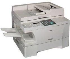 PC1080F