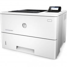 LaserJet Enterprise M506dh