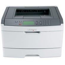 E460 Series