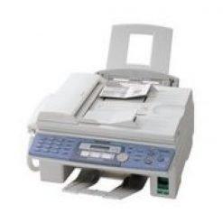 DX-800