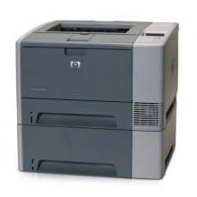 LaserJet 2430dtn