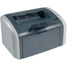 LaserJet 1010