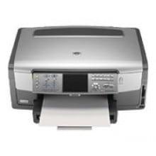 LaserJet 3310