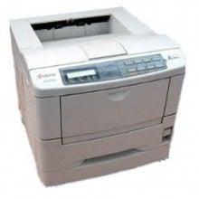 FS-1700 Series