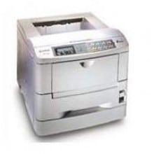 FS-3700 Series