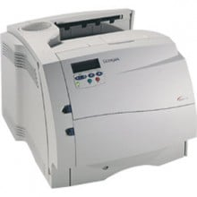 Optra S 4059