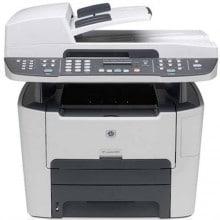 LaserJet 3390