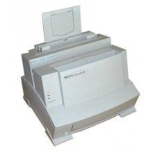 LaserJet 5L Series