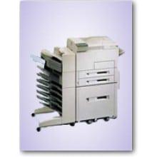 LaserJet 5si Mopier