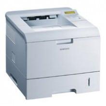 ML-3560 Series