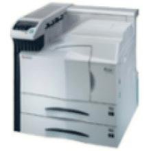 FS-9100 Series
