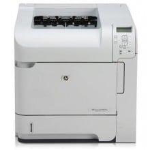 LaserJet P4014n