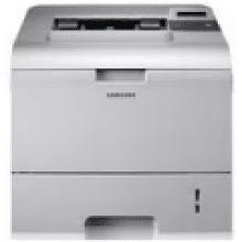 ML-4050 Series