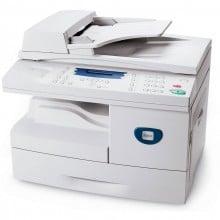 FaxCentre