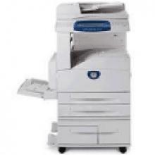 WorkCentre M128/PRO 128