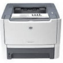 LaserJet P2055x