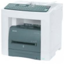 KM-F1060