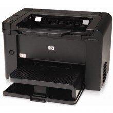 LaserJet PRO P1606dn