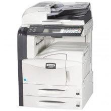 KM-3050
