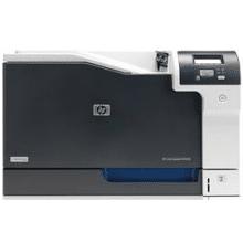 COLOR LaserJet PRO CP5225