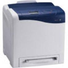 Phaser 6500 Series