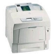 Phaser 6200 Series