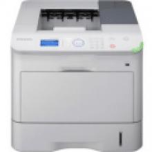 ML-5512ND