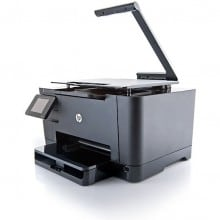 TOPSHOT LaserJet PRO M275nw