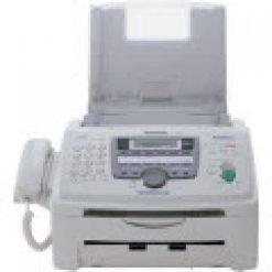 KX-FLM651