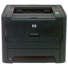 LaserJet 1160Le